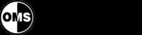 OMS Photo Logo