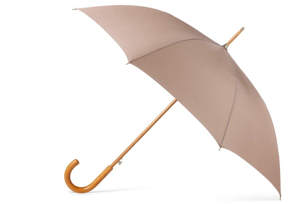 Totes Isotoner umbrella