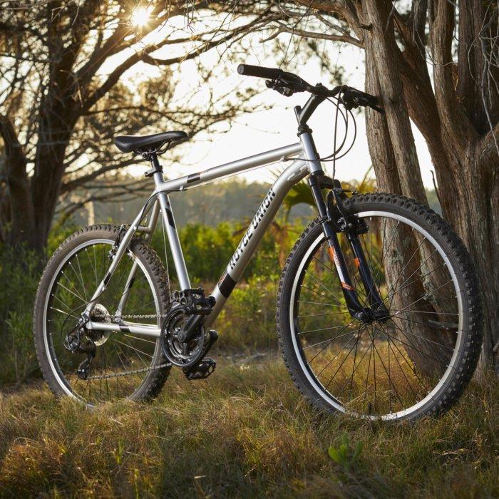 royce union bikes outside mountain bike wheels