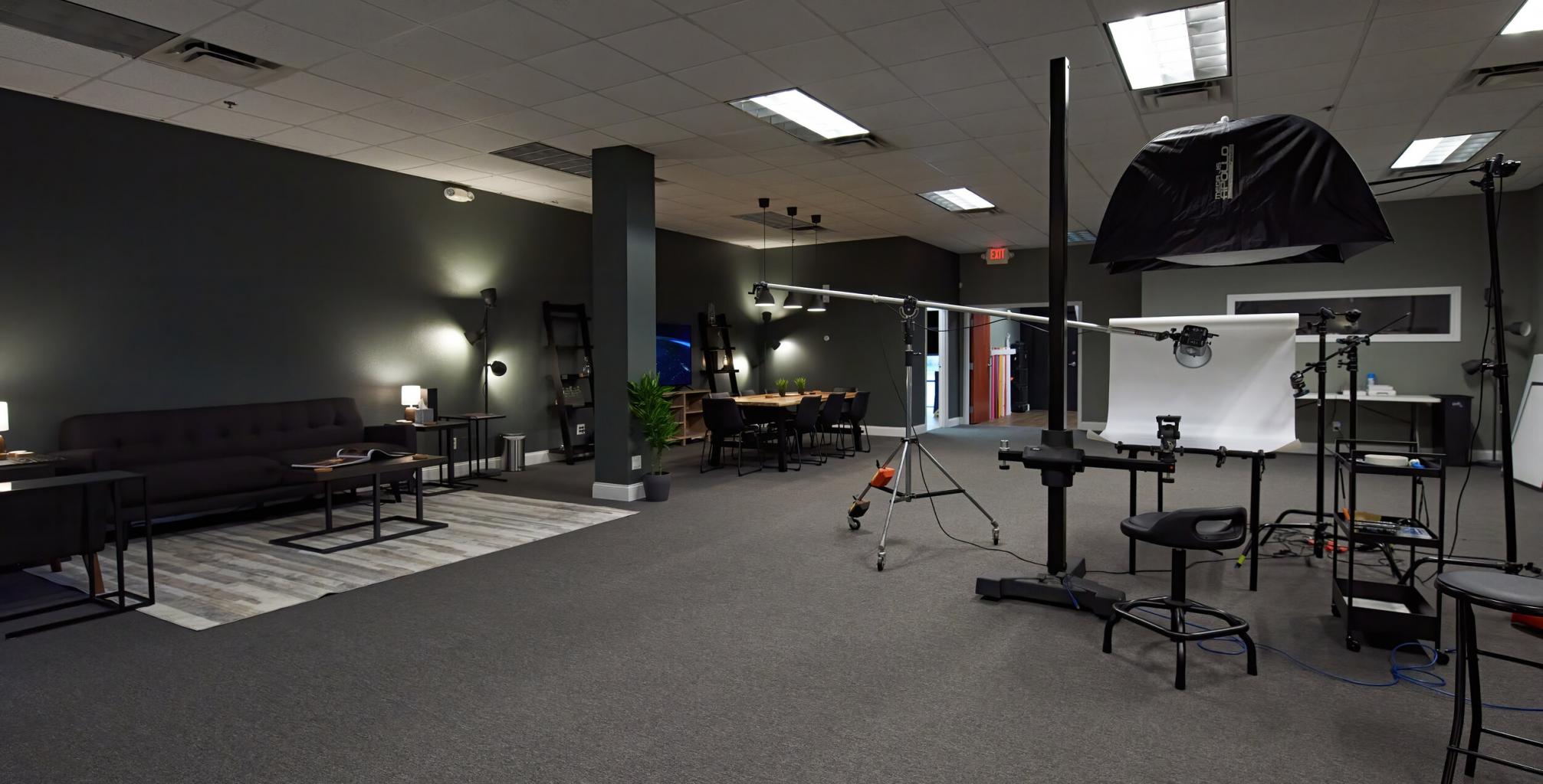 Orlando Photography Studio